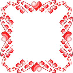 Cadre Pour Crea St Valentin Page 2